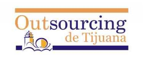 OUTSOURCING DE TIJUANA